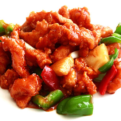 sweet-sour-chickenfillet